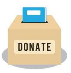 , Donations