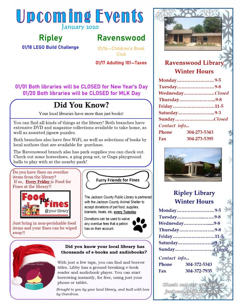 December Newsletter 6