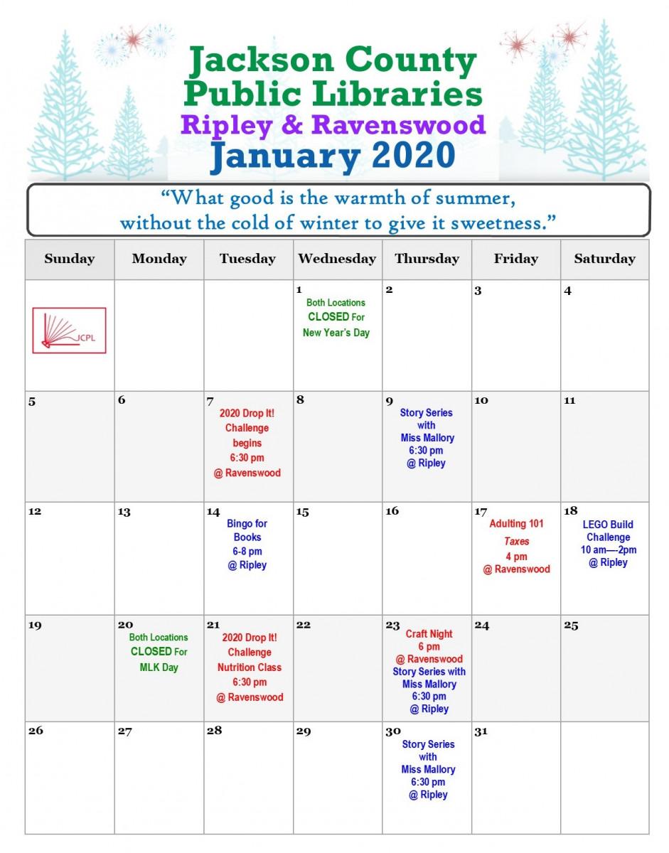 January Newsletter3