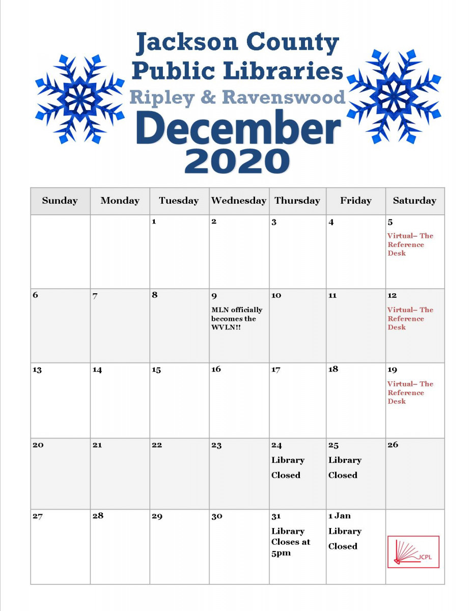 December 20 i1