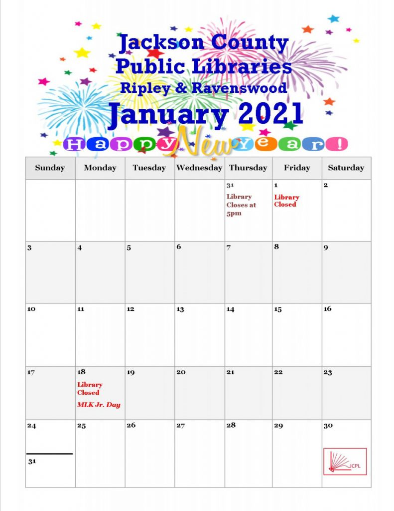 January 21 i1