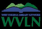 FA WVLN logo