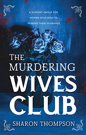murder wives