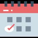 004-calendar-e1573247652779