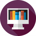 011-library-e1573247731264