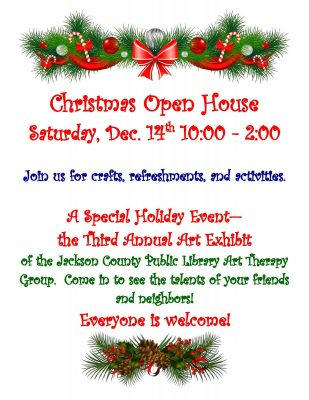 Christmas Open House 2019-page-001