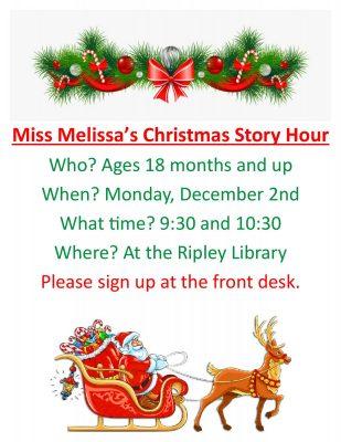 Christmas Story Hour-page-001