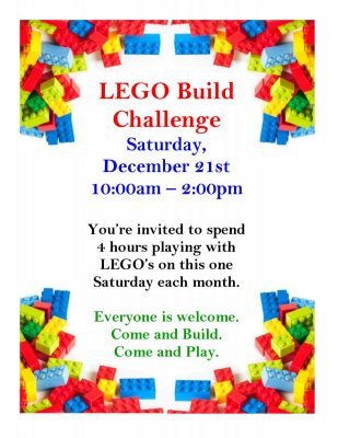 LEGO s Challenge Flyer with LEGO Border-page-001