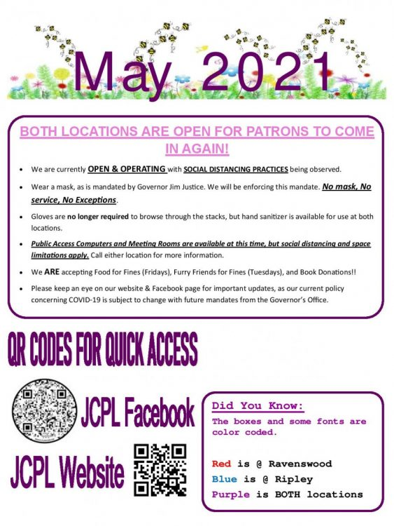 May Newsletter Final Copy page 002