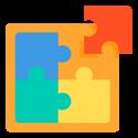 puzzle-e1573317831503